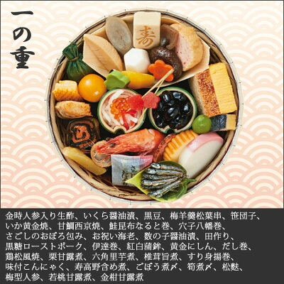 【送料無料】京の味をご自宅で!!