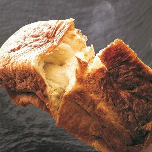 八天堂 とろける食パン 258 敬老の日
