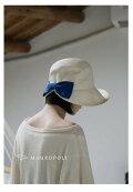 【母の日】ちょっとしたお出掛けにも!おしゃれで実用的な帽子のおすすめは?(5,000円以内)
