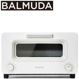 ギフト バルミューダ ザ トースターホワイト K05A-WH H倉庫