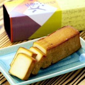 母袋燻り豆腐(単品) [岐阜県郡上市 母袋工房 お中元 ギフト 送料無料]【代引き不可】