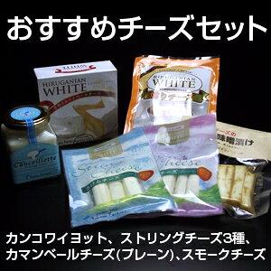 お酒のおつまみに!料理に!美味しいチーズはいかがですか?ひるがの高原牛乳を使用したチーズ【おすすめチーズセット】!!濃厚なこだわりチーズの味をお楽しみください!