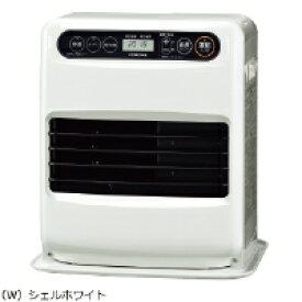 CORONA(コロナ) FH-G3218Y-W 石油ファンヒーター シェルホワイト [木造9畳まで /コンクリート12畳まで]【KK9N0D18P】