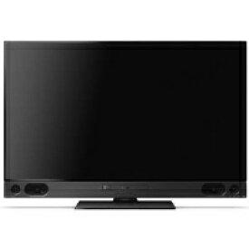 MITSUBISHI(三菱電機) LCD-A58RA2000 4K液晶テレビ REAL 58V型【KK9N0D18P】