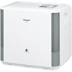 Panasonic(パナソニック ) FE-KXF15-W ヒートレスファン 気化式加湿機 プレハブ洋室42畳 木造和室25畳まで