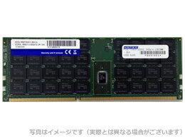 アドテック サーバ用増設メモリ DDR4-2133 LRDIMM 32GB QR ADTEC ADS2133LRD-32GQ【パソコン パーツ メモリー メモリ増設 DDR4 SDRAM DDR4-2133(PC4-2133) LRDIMM】