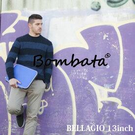 Bombata/ボンバータ BELLAGIO -ベッラージョ 13インチ