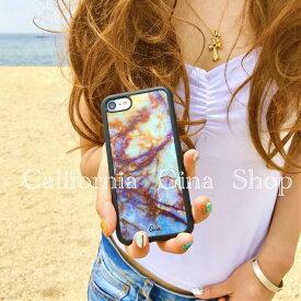 iphone11 iphone11Pro iphoneXR iphoneXS iphoneX iphone7 iphone8 iphone6s/6 iphoneケース スマホケース アイフォン8 アイフォン7 tpu 大理石 大理石柄 西海岸 送料無料 即日配送 セール