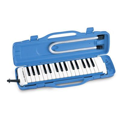 SUZUKI メロディオン M-32C M32C 鍵盤ハーモニカ