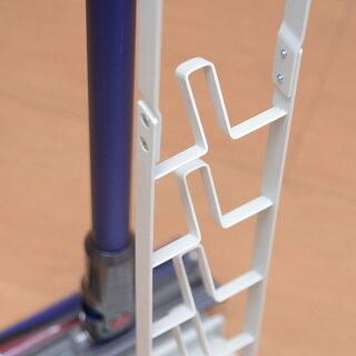 ダイソンスタンド壁掛け収納コードレスクリーナーダイソンスタンド掃除機スタンドアウトレットV10V8V8slimV7V6DC74DC62DC61DC59DC58対応宅配便送料無料