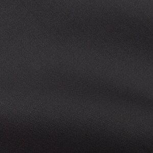 DePetrillo(デペトリロ)ウールギャバジンソリッド1B1プリーツタキシードスーツNAPOLI/VOMERO/ZS27-P/8717181003082
