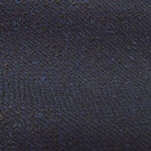 TAGLIATORE(タリアトーレ)PINOLERARIOピーノレラリオリネンナイロンコットンメランジライトツィード2BジャケットG-PL22D/85UEG03517081012054