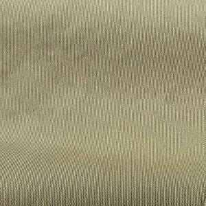Bagutta(バグッタ)ウォッシュドコットンツイルソリッドシャツブルゾンCOACHK/0788111081001054
