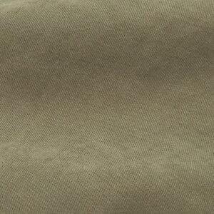 robertocollina(ロベルトコリーナ)ガーメントダイポリエステルナイロントラックジャケットRV8200814081002025