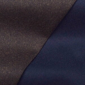 TAGLIATORE(タリアトーレ)SUPER120'sウールサキソニーソリッド1プリーツテーパードパンツTAG11/07UIZ18313082000054