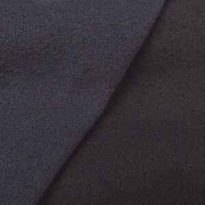 TAGLIATORE(タリアトーレ)ウールカシミアフランネルソリッドチェスターフィールドコートCFBL13X/35UIC07014182000054