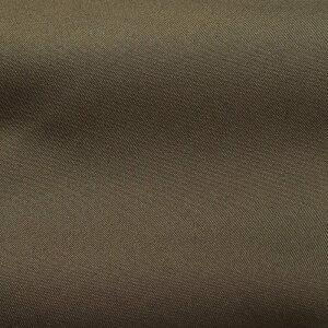 T-JACKET(ティージャケット)コットンナイロンストレッチジャージソリッド1プリーツテーパードクロップドパンツ7017100313082000065
