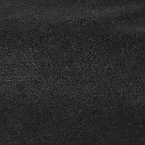 T-JACKET(ティージャケット)コットンナイロンベロアジャージ1プリーツテーパードクロップドパンツ7027100313082001065