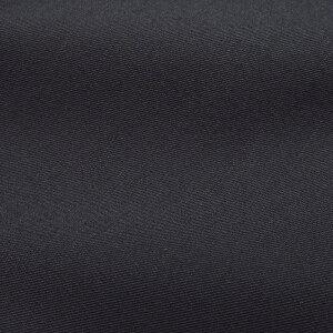 T-JACKET(ティージャケット)ポリエステルウールギャバジンジャージソリッド1プリーツテーパードクロップドパンツ7087100313082002065