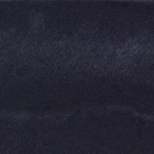 DePetrillo(デペトリロ)コットンベルベットソリッド2BジャケットNAPOLI/MARGELLINA243/55517082000082
