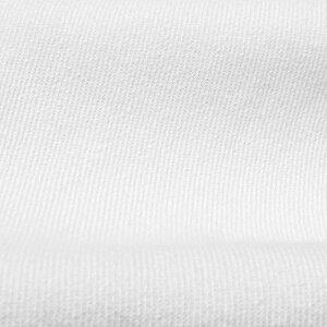 entreamis(アントレアミ)GAGAガガウォッシュドストレッチドリルクロップドスキニーパンツA19-8177-449L1713082002006