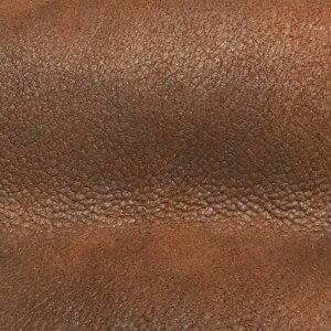 Ceralacca(チェララッカ)ムートンレザーランチコート2429-MNS14282003025