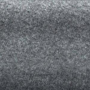 【MOREVARIATIONFAIR】HERNO(ヘルノ)RESORTLINEリゾートラインウールナイロンソフトメルトンフーデッドピーコートPE012UR-3315114186003132