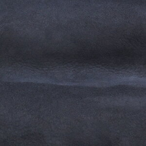 RUFFO(ルッフォ)ムートンレザーピーコート013/70014282000027