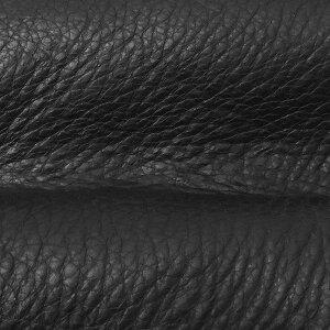 RUFFO(ルッフォ)ディアスキンスタンドカラーダブルライダース024/05114286000027