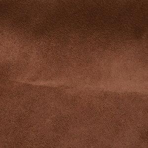 Cinquanta(チンクアンタ)ゴートスエードスタンドカラーライダースH502-210214291013146