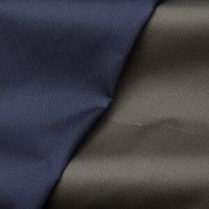 MACKINTOSH(マッキントッシュ)ウォーターレペレントナイロンバルカラーコートGM-001BS14191002006
