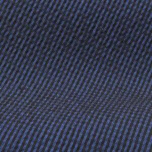 TAGLIATORE(タリアトーレ)MONTECARLOモンテカルロコットンナイロンストレッチシアサッカーストライプ2Bジャケット1SMC22K/15UEG13917091006054