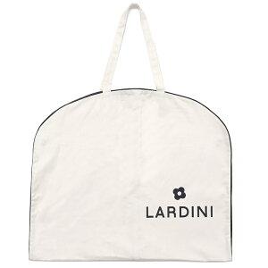 LARDINI(ラルディーニ)SARTORIAサルトリアウールリネンストレッチギンガムチェック3BジャケットJP97325W5/EGI5244917091023022