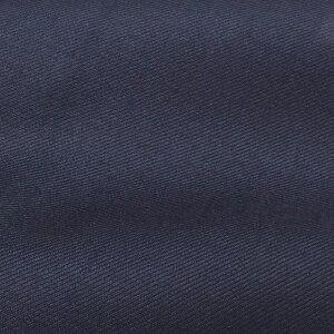 RINGJACKET(リングヂャケット)guji別注LoroPianaSUPER130'sウールギャバジンソリッド3B1プリーツスーツGUJ-01A/GUP-02/RE028S58X【オールシーズン】17191207028