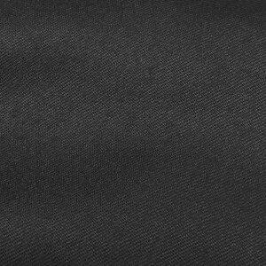 LATORRE(ラトーレ)VITALEBARBERISCANONICOヴィターレバルベリスカノニコウールサキソニーソリッド2B1プリーツスーツITH4/8124117196002052