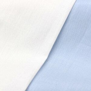 FRAY(フライ)CARLORIVAカルロリーバコットンブロードソリッドセミワイドカラーシャツBYRON/121511101200022
