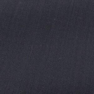RINGJACKET(リングヂャケット)guji別注VITALEBARBERISCANONICOウォーターレペレントハイツイストナチュラルストレッチウールトロピカルソリッド3B1プリーツスーツGUJ-01A/GUP-02/RE020S22X【春/夏】17101203028