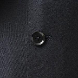 RINGJACKET(リングヂャケット)guji別注LoroPianaSUPER130'sウールギャバジンソリッド3B1プリーツスーツGUJ-01A/GUP-02【オールシーズン】17101209028