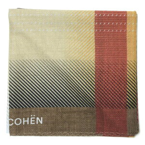 JACOBCOHEN(ヤコブコーエン)J6154コットンストレッチシャーリングショーツ10252/1876-V53105017052