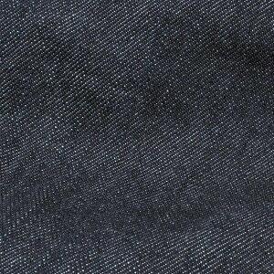 YCHAI(イカイ)ROBUSTOロブストワンウォッシュテーパードフィットストレッチデニムYPU004-70006A13002000161