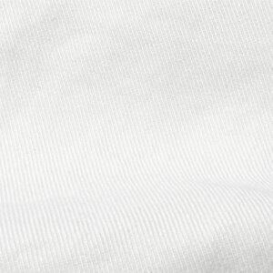 YCHAI(イカイ)ROBUSTOロブストワンウォッシュテーパードフィットホワイトデニムYPU004-70185A13002001161