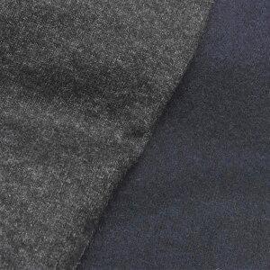 【2020秋冬新作】BOGLIOLI(ボリオリ)DOVERドーヴァーウールナイロンフランネルジャージ3BジャケットX2902E/0604103D17006000055
