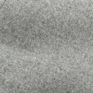 RINGJACKET(リングヂャケット)guji別注FOXBrothersウールフランネルソリッド3B1プリーツスーツGUJ-01A/GUP-02/RE020F06C【秋/冬】17102207028