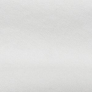Giannetto(ジャンネット)コットンピンオックスソリッドワイドカラーシャツSLIMFIT/WE14600L8411006000109