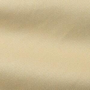 COMOLI(コモリ)コットンギャバジンタイロッケンコート0401414102400171