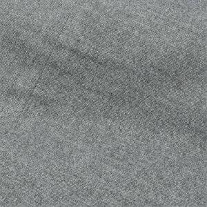 GTA(ジーティーアー)PIETROピエトロストレッチテックフランネルソリッドシャーリングカーゴパンツ9001413006003025