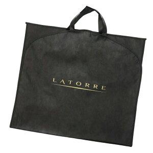 LATORRE(ラトーレ)VITALEBARBERISCANONICOヴィターレバルベリスカノニコウールサキソニーソリッド3BジャケットBR2/U81142/2176017006007052