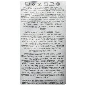 DUNO(デュノ)スーパーストレッチナイロンソリッドシャーリングパンツBENOIT/TREVI13011001109
