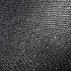 SIVIGLIA(シヴィリア)ヴィンテージウォッシュスリムテーパードストレッチクラッシュデニム22J3/S41113015000022