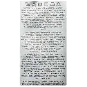 DUNO(デュノ)スーパーストレッチナイロンソリッド2BジャケットJOSHUA/TREVI17011001109